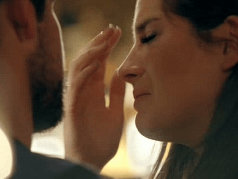 Made in Chelsea episode 3 recap: So Alex DID cheat on Binky