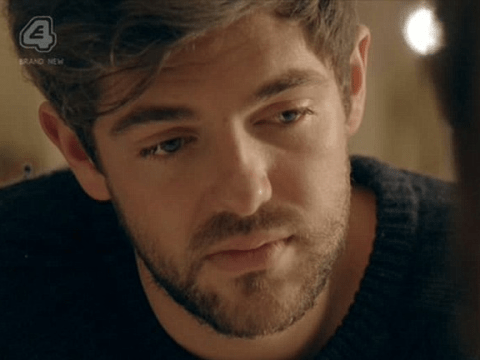 Made in Chelsea series 7, episode 4: What's next for Alex and Binky?