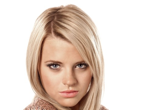 EastEnders' Hetti Bywater was adamant she knew who Lucy Beale's killer was – but she was wrong