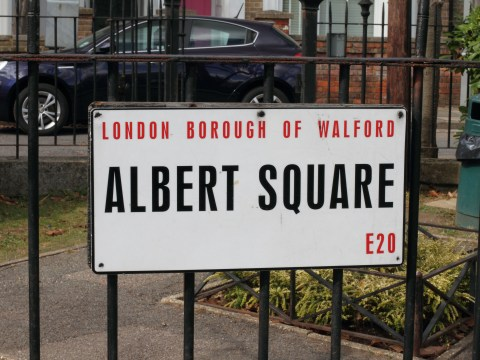 EastEnders mad? 10 reasons Walford is the best place to live in London