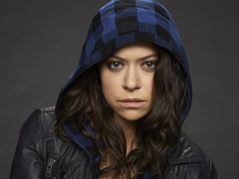 Orphan Black: 10 questions that need to be answered in season 3