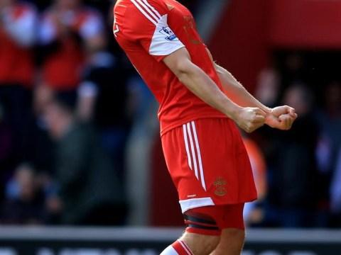 Will Jay Rodriguez's injury blow give Gaston Ramirez one last chance at Southampton?