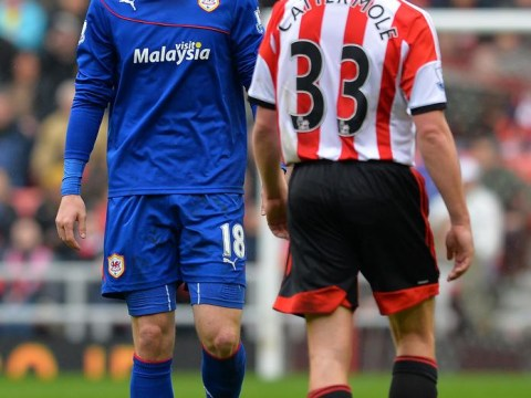 How Cardiff City's lack of Premier League experience has cost them