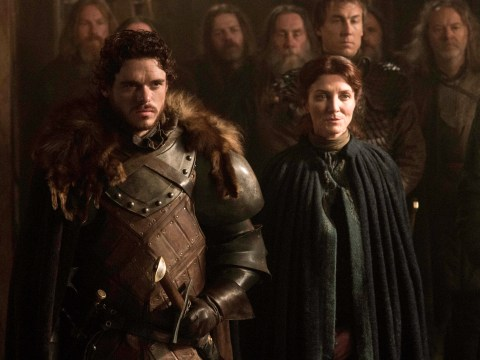 Game Of Thrones' most memorable scenes – can season four top these shocking moments?
