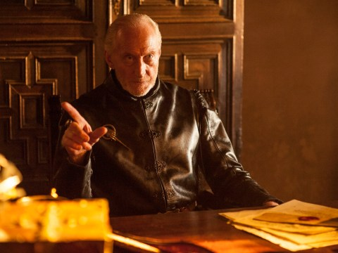 Game Of Thrones season four, episode one, Two Swords: A slow burning episode with a bloodthirsty climax