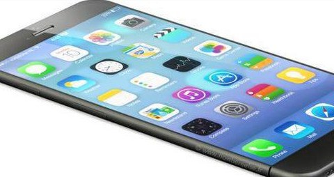 The new Air to the smartphone throne? What we can expect from the iPhone 6