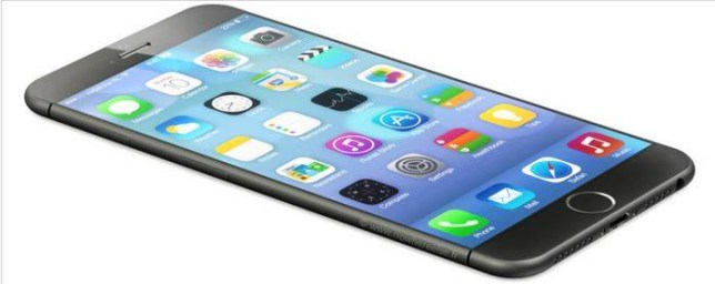 iPhone Air release date: iPhone 6 set to go on sale in September?