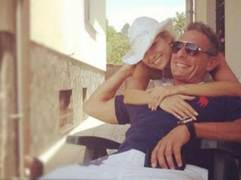 Hunt for Costa killer: British ex-pat millionaire shot dead at his mansion