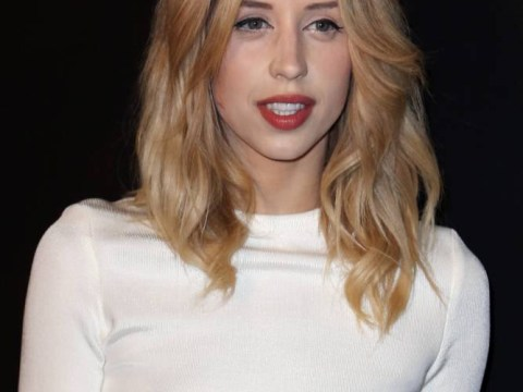 Peaches Geldof reveals why she got so thin in previously unpublished interview: 'Doctors warned I have the heart of a 90-year-old'