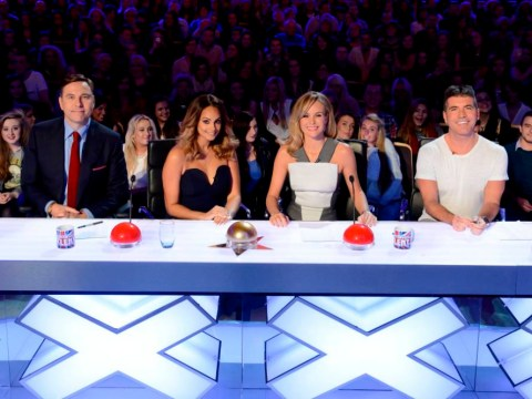 Britain's Got Talent 2014: It's back! Celebrate with the ten best bits of the show so far