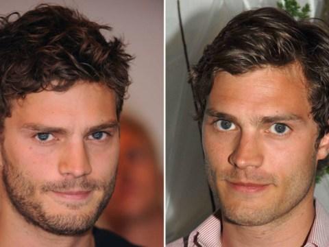 As scientists say we've hit 'peak beard' we ask – beard or no beard?