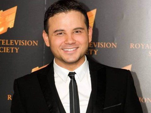 Corrie's Ryan Thomas ditched from Bear Grylls' Mission Survive because of 'lifestyle concerns'