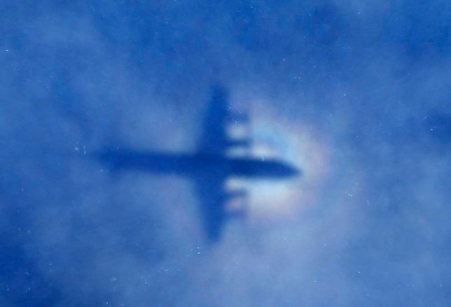 MH370: Possible debris from missing Malaysia Airlines plane found on Australia beach