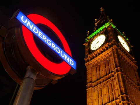 Tube strikes: Which lines and services will be running?