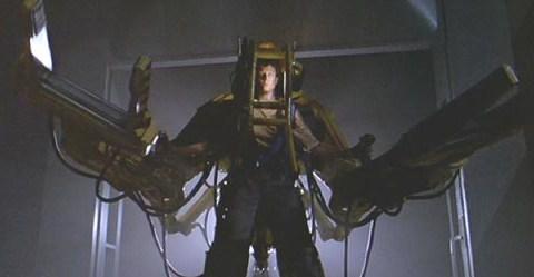 The Raid 2: Five sequels that raised the bar