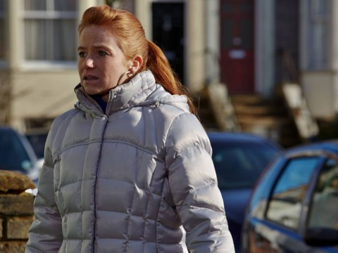EastEnders: Why losing Bianca Butcher is a real blow to the Square