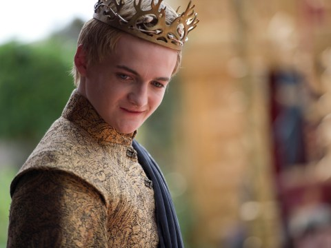 Game of Thrones Purple Wedding: 5 reasons to miss Joffrey Baratheon (really)