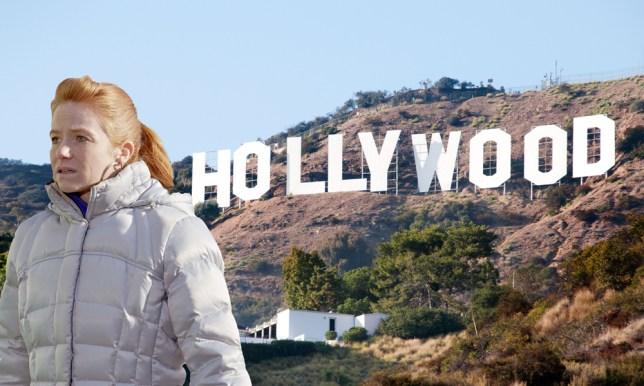 hollywood-patsy