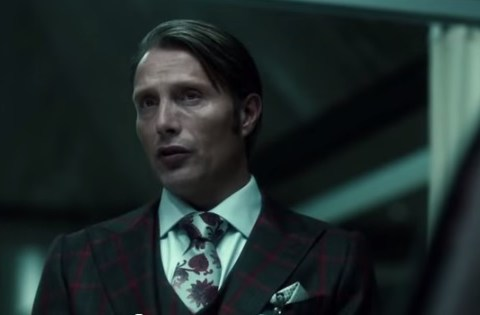 6 delicious reasons you should watch Hannibal