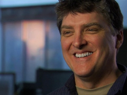 Halo composer Martin O'Donnell fired by Bungie