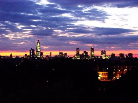 11 reasons Peckham is the best place to live in London