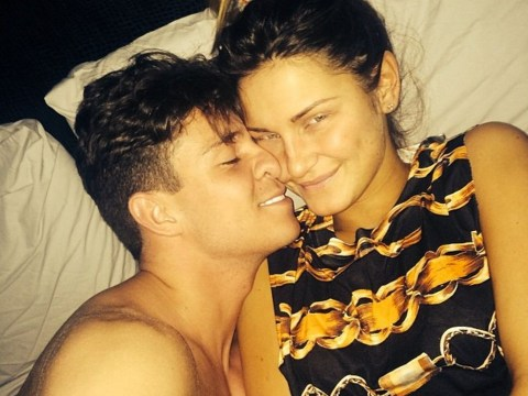 9 reasons we just can't bring ourselves to believe that Sam Faiers and Joey Essex have actually split