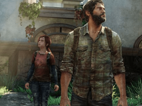 Why I'm proud to be a gamer… but only sometimes – Reader's Feature