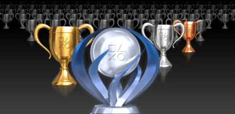 7 pros and cons of gaming trophies and achievements