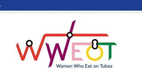 Bullying fear of Facebook's Women Who Eat On Tubes