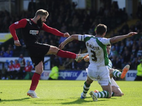 Adam Clayton should snub Norwich City transfer move to spearhead Huddersfield Town's Championship charge