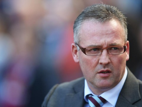 Five things Aston Villa must do this summer