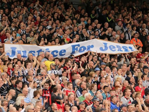 West Brom should be ashamed of themselves for failing to support the Jeff Astle campaign