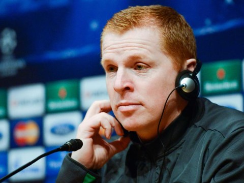 Neil Lennon may have promised thunder but he never really got the storm brewing at Celtic