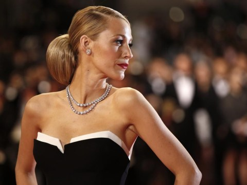 Cannes Film Festival 2014: Fashion and beauty trend round-up