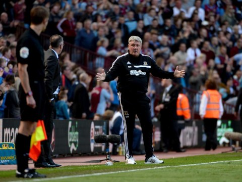 Hull City count the cost of Aston Villa defeat ahead of FA Cup final with Arsenal