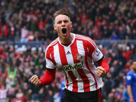 Sunderland can't rely on Connor Wickham to do it alone next season