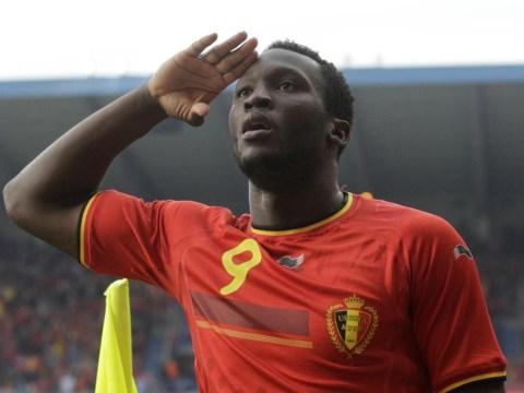 Borussia Dortmund 'target Chelsea's Romelu Lukaku' as back-up option for Ciro Immobile deal