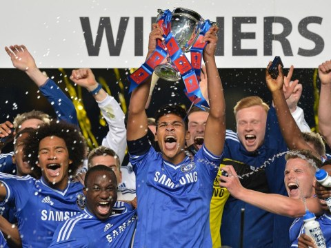 The Football Association's plans for Premier League B teams met with resistance – but what's all the fuss about?