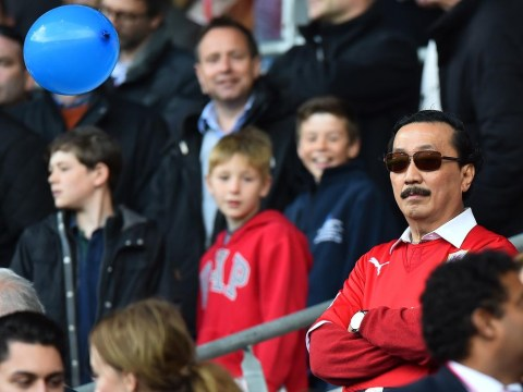Cardiff City and Vincent Tan – where do we go from here?