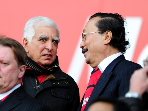 Vincent Tan out? Why Cardiff City fans should be careful what they wish for