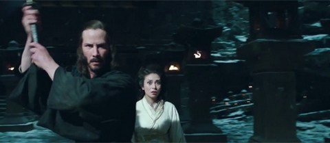 47 Ronin DVD release: The 5 biggest box office failures ever