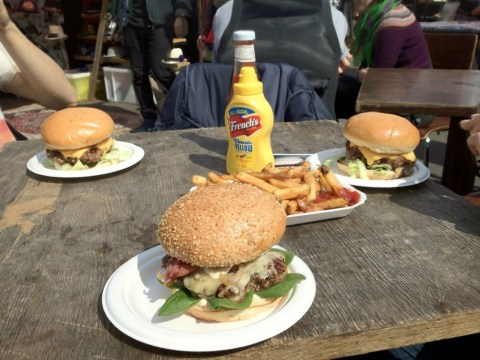 9 reasons London Fields is the best place to live in London