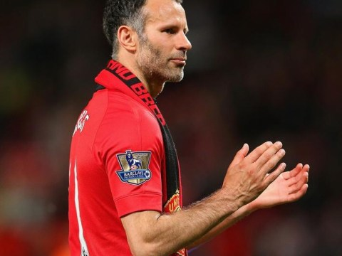 Ryan Giggs open letter: Welshman announces Manchester United retirement – but is he Old Trafford's greatest ever?