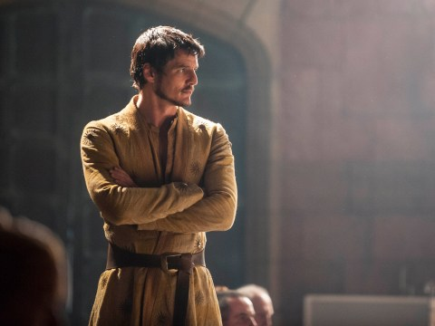Game Of Thrones season 4, episode 7: Mockingbird – Who is Tyrion's unexpected champion, and who dies?