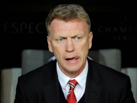 Leeds United make ex-Manchester United manager David Moyes their top target – report
