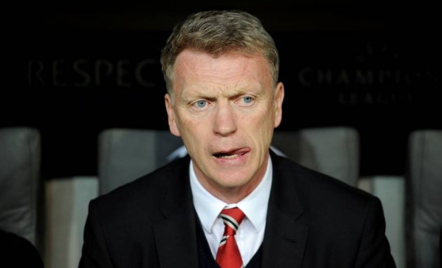 David Moyes, wine bar