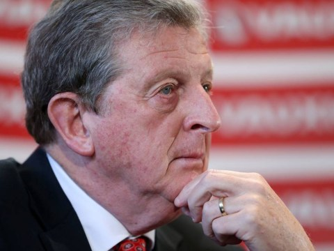 World Cup 2014: Government calls last orders on England's chances in Brazil