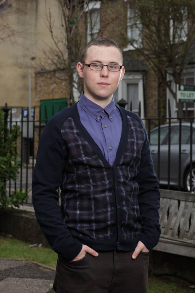 EastEnders bosses on the hunt to recast Ben Mitchell as Walford prepares for his shock return