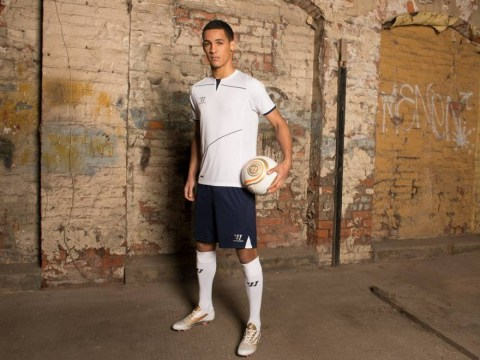 Tom Ince: There's nothing stopping me from joining Inter Milan this summer