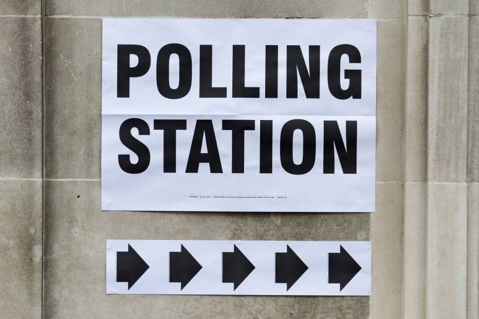 Why should you care about voting in the European elections?